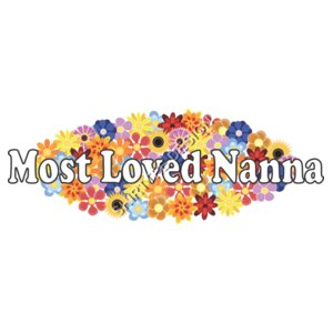 Most Loved Nanna